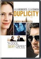Duplicity (2009) Hindi Dubbed Full Movie   Watch Online Movies Free hd Download