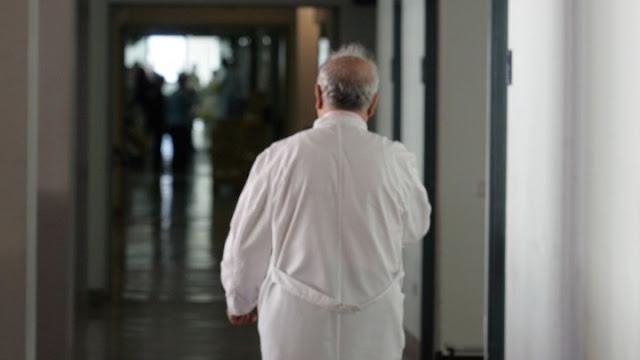Πόσοι εργαζόμενοι τέθηκαν σε αναστολή εργασίας στα Νοσοκομεία της Αργολίδας