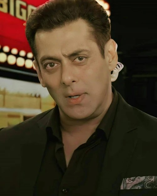 bigg boss is not scripted tells salman in press conference