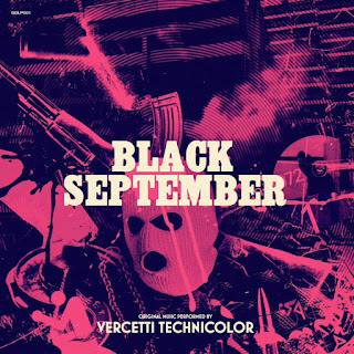 http://vercettitechnicolor.bandcamp.com/album/vercetti-technicolor-black-september-ost-lp-bonus-2-unreleased-tracks