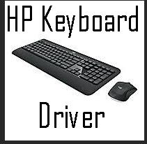 HP-Keyboard-Driver-Download