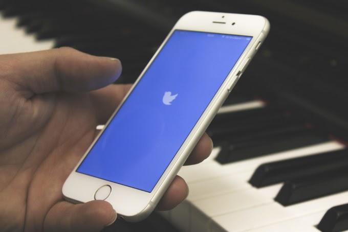Apps para ver la televisión en el móvil