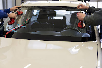 The Best Windshields to Fit Your Budget-auto glass replacement-Dans Glass.jpg