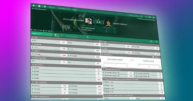 top tennis betting tips best sport bet strategies