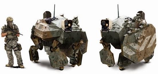 robot+darat+amerika.jpg (551×257)