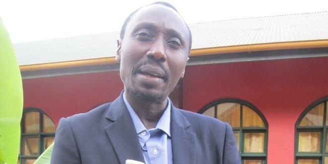 Aliyekuwa Mkurugenzi wa Halmashauri ya Wilaya ya Lushoto Ahojiwa TAKUKURU Kwa Ubadhirifu wa Milioni 300