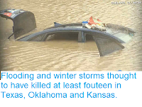 http://sciencythoughts.blogspot.co.uk/2015/11/flooding-and-winter-storms-thought-to.html
