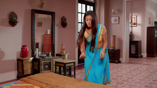 India Tv Show Actress 4.jpg