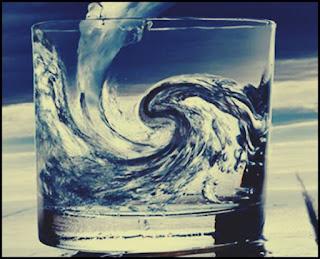 cata apa trebuie sa bei pentru a fi sanatos
