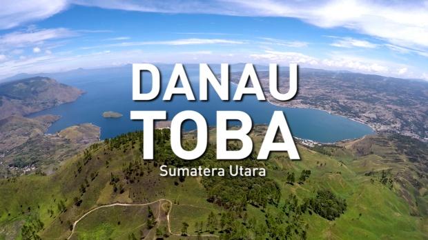 Danau Toba dan 4 Wisata Indonesia Mirip di Luar Negeri