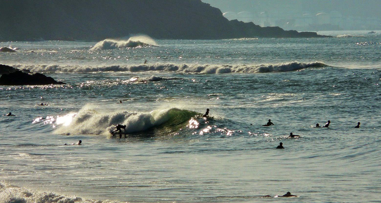 surf sopela bizkaia 08
