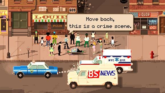 Beat Cop-screenshot01-power-pcgames.blogspot.co.id