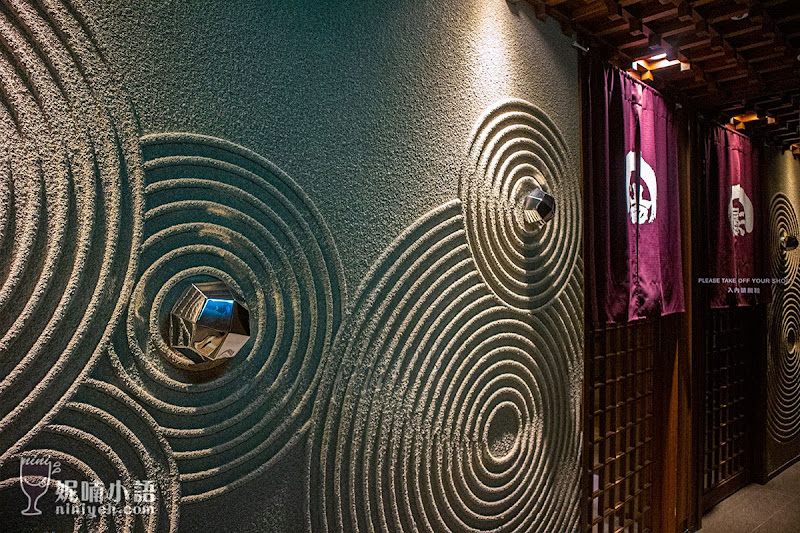 【宜蘭泡湯住宿】宜蘭力麗威斯汀度假酒店。天夢湯屋這樣住超划算