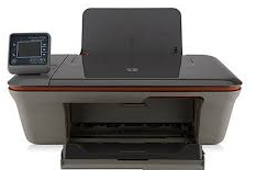 HP Deskjet 3050A Driver Software Download