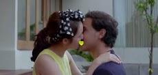 Nih Foto dan Video Ciuman Bibir Chelsea Islan Buat Heboh