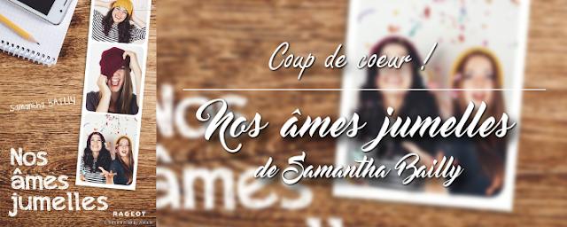 ames-jumelles-samantha-bailly-rageot