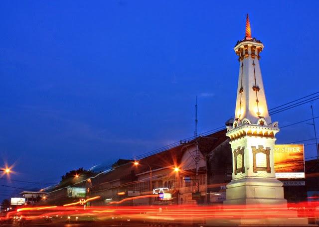18 Tempat Wisata di Bantul Terbaru & Terhits Dikunjungi
