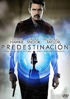 Predestinación (Predestination)