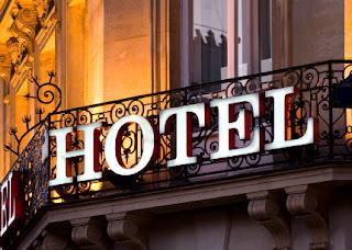 valorar hoteles del imserso