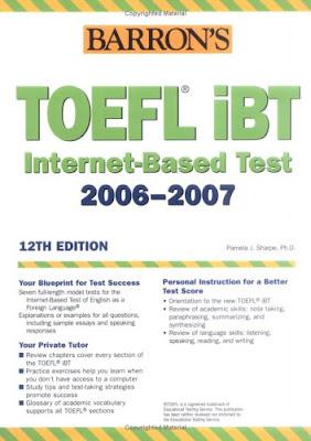 Ibt toefl download free ebook