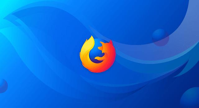 Cara Mempercepat Firefox: Metode Sederhana untuk Meningkatkan Kecepatan Firefox