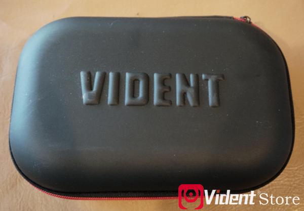 vident-ilink450-scanner-review-3