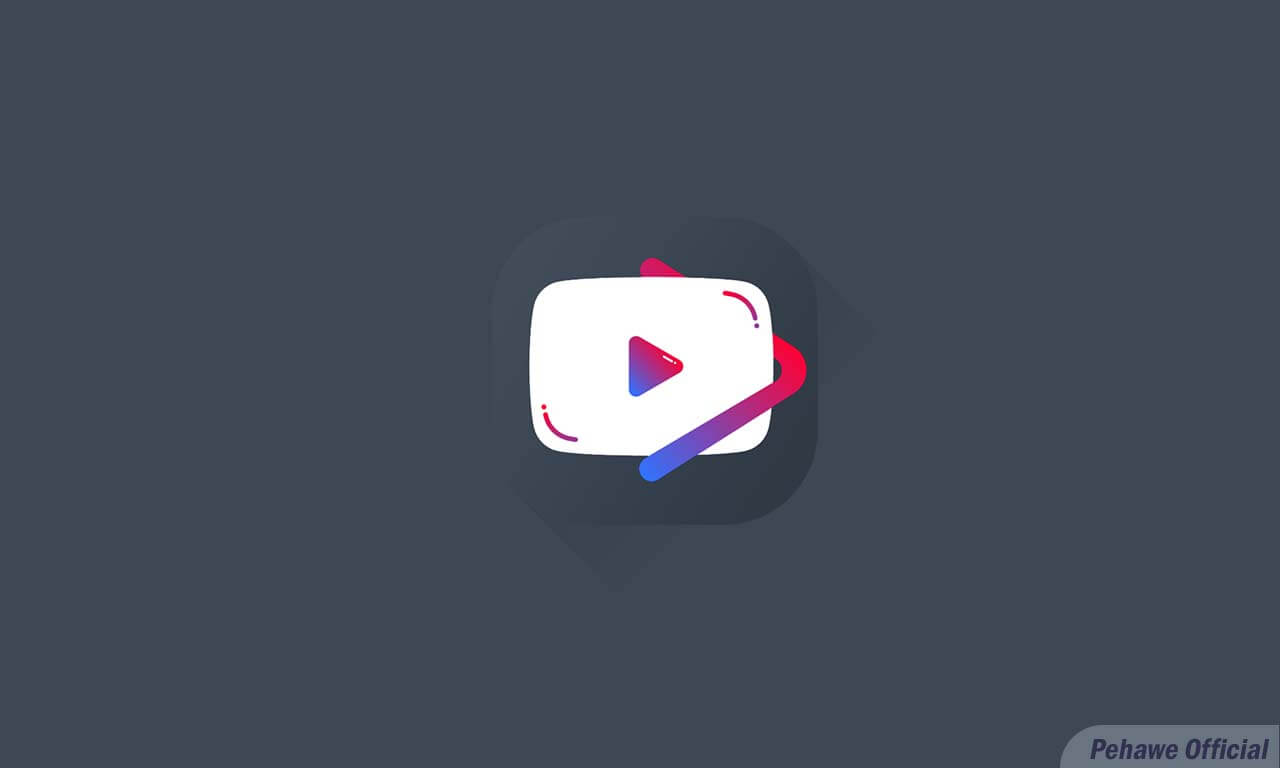YouTube Vanced Premium Apk