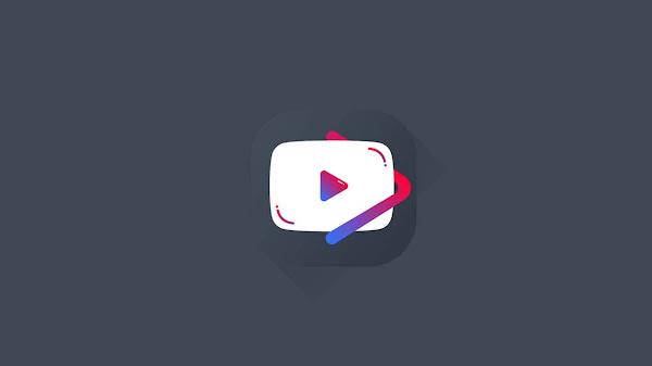 YouTube Vanced v16.29.39 Premium (Youtube Tanpa Iklan) Apk