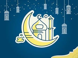 Cara Mudah Mencari Masjid Terdekat dengan HP Android terbaru 2019