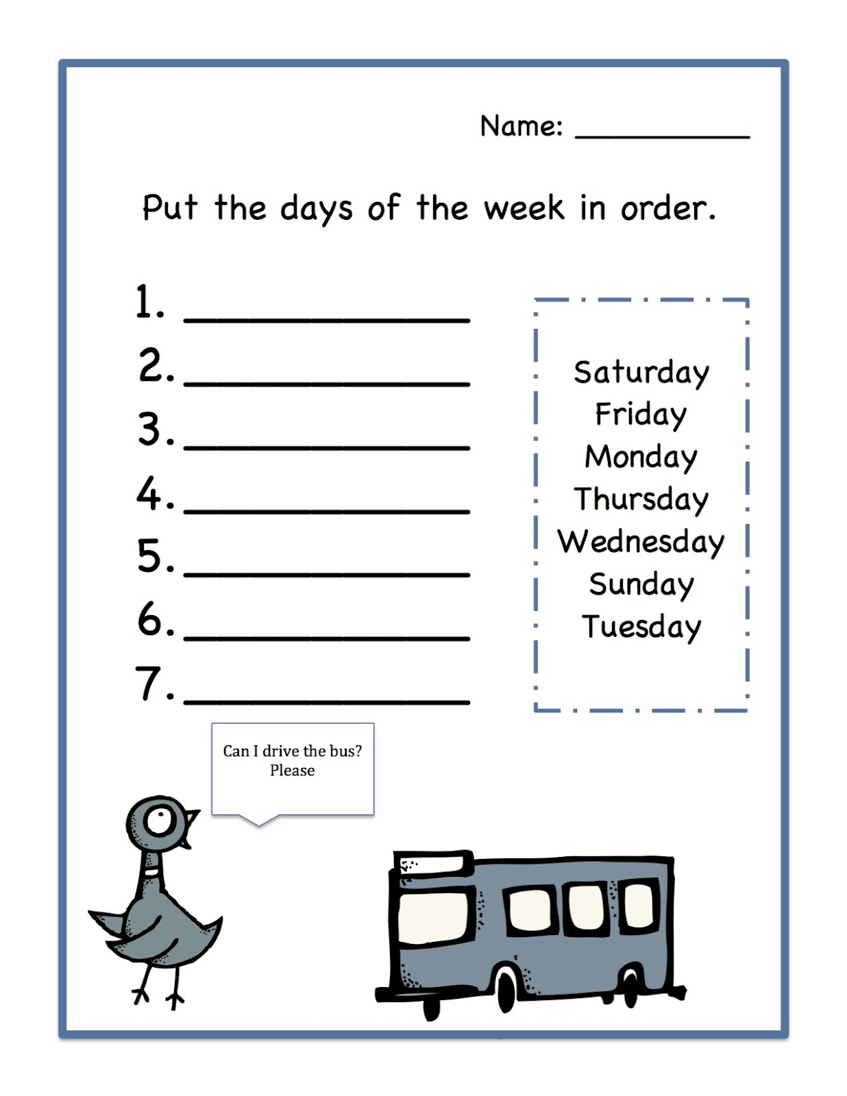 Images About Worksheets
