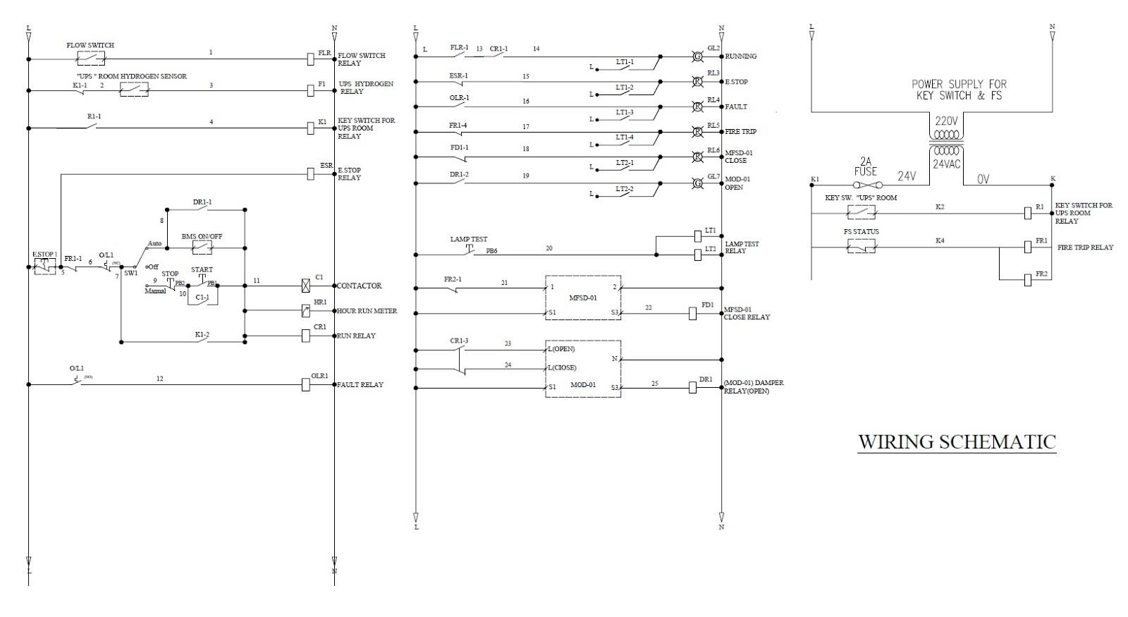13 Terminal Meter Socket Wiring Diagram Central Boiler Thermostat 5 Form 16s