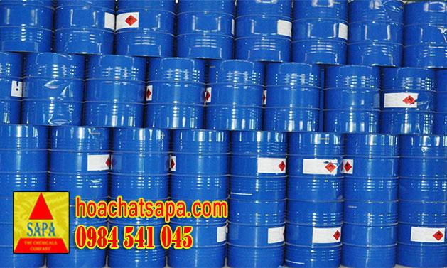 Dioctyl Terephthalate (DOTP)