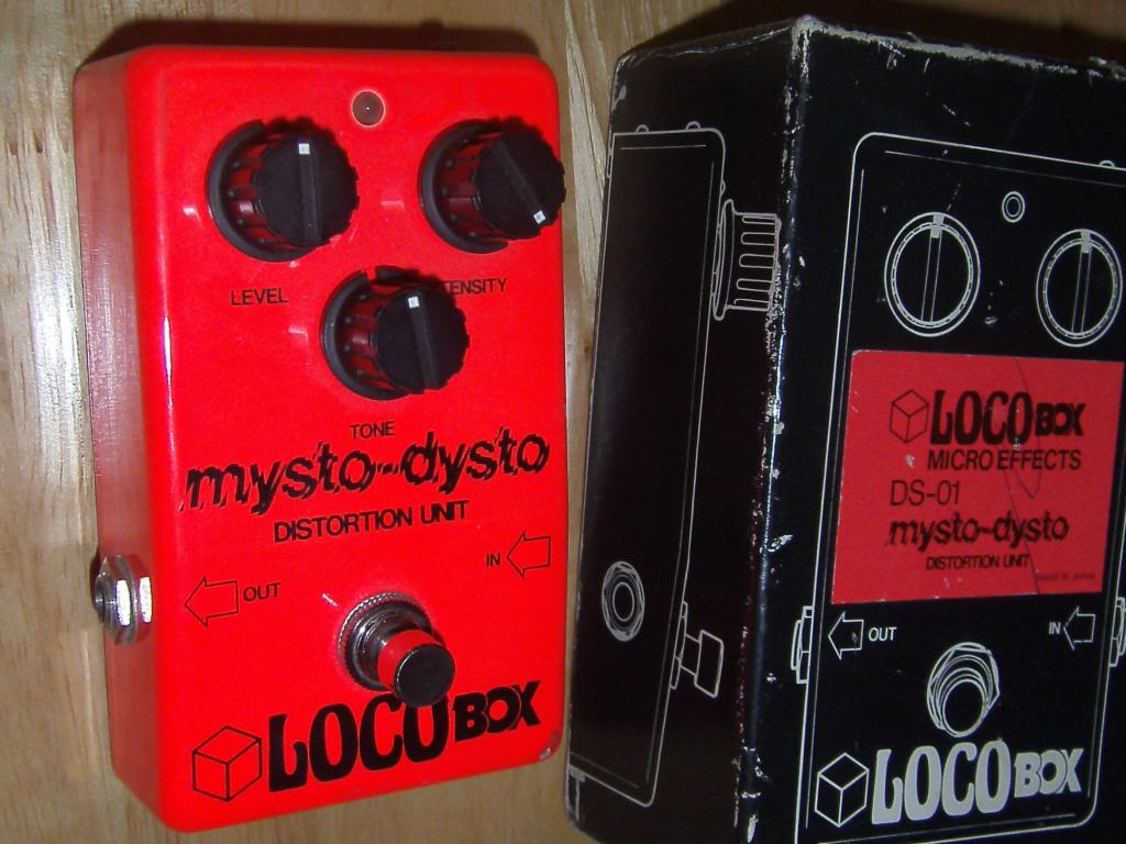 Loco MD photo LocoBoxMysto-Dysto_1-1.jpg