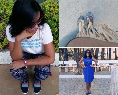 http://dicaparaelasblog.blogspot.com.br/?m=1