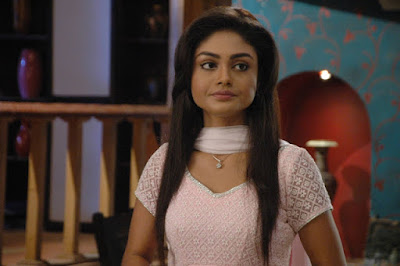 Sreejita De Photos