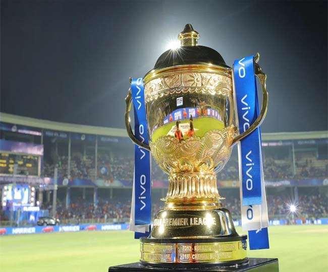 IPL 2021 KI DATE AND TIME