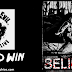 CONTEST: Win A 'Believe' Jason Voorhees Shirt From Tee No Evil!