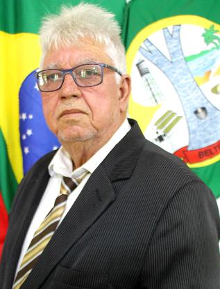 Monte Alegre, Belterra e Mojuí em 3 notas curtas: agrotóxicos, candidatura e banca de advocacia