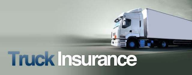 While Commercial Drivers Need Truck Insurance