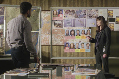 Criminal Minds Season 15 Final Season Image 39