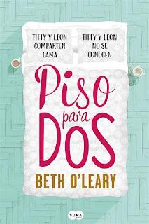 Piso para dos | Beth O'Leary