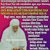 Dosa Rosmah:Najib Kalah,Rosmah Pengsan?