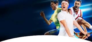 Luckia promo 5 euros dia finde 28-29 agosto 21