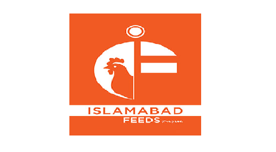 Islamabad Feeds Pvt Ltd Jobs August 2021