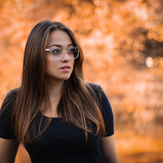 Get eyeglasses online by barbies beauty bits