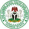 Facts you need to know about Gombe State Youth Parliament