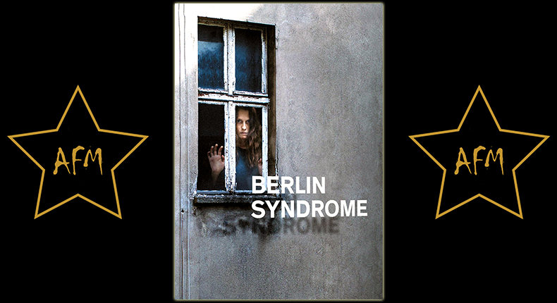 berlin-syndrome