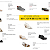 HOT DSW EXTRA 60% CLEARANCE SHOES SALE! Women's Sandals from Only $5, Skechers Wedge Sandals Only $8. Men's Loafers and Oxfords Only $15.99 + Free Shipping