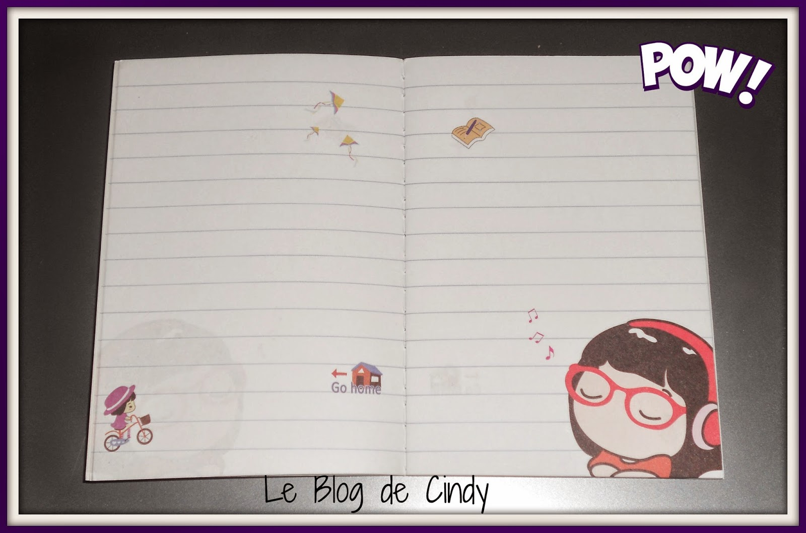 CARNET_COOKY_SHOP