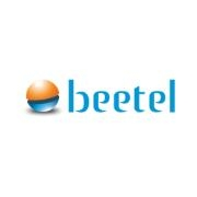Beetel India Brand Products Distributorship